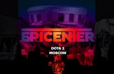 epicenter major 2019, epicenter Moscow, epicenter major