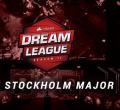 virtus pro против fnatic, virtus pro dream league s11