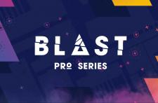 BLAST Pro Series SÃO PAULO, как будет проходить BLAST Pro Series SÃO PAULO, расписание BLAST Pro Series SÃO PAULO