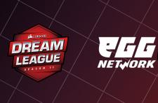 egg network партнёры dreamhack