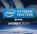Fnatic IEM Sydney, fnatic приглашены на IEM Sydney