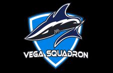 составы Vega Squadron, второй состав Vega Squadron, состав NAR