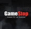GameStop партнёр OpTic Gaming, GameStop партнер Houston Outlaws, GameStop