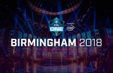Vici Gaming на ESL One Birmingham 2019, участники ESL One Birmingham 2019б ESL One Birmingham 2019