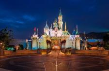 CompLexity Gaming на MDL Disneyland Paris Major