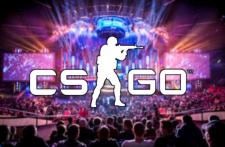 CS:GO, киберспорт, киберспортивный тест