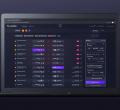 сервис для онлайн прогнозов на киберспорт – Luckbox