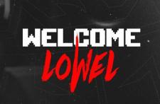 HellRaisers подписали LoWel