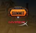 HyperX партнеры FACEIT Global Summit: PUBG Classic