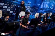 Участники ESL Pro League S9 столкнулись с визовыми проблемами