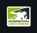 Финал Overwatch Contenders пройдет в IEM Sydney