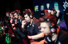 AGO Esports отказались от участия на DH Open Rio 2019