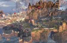 battle royale, королевская битва, дизайн карт