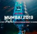 NAVI в нижней сетке ESL One Mumbai