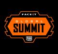 OP Gaming Rangers чемпионы FACEIT Global Summit: PUBG Classic