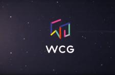 WCG партнеры Samsung