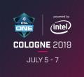 MIBR на ESL One Cologne 2019