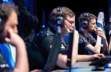 ESL отказались перенести матч Winstrike