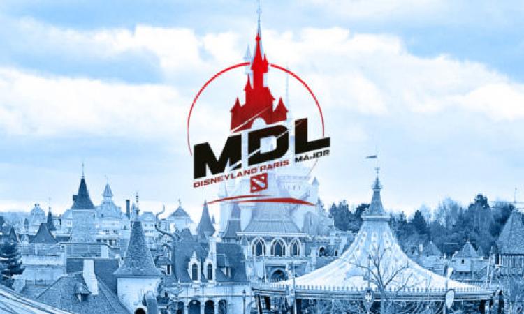Картинки по запросу MDL Disneyland
