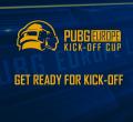 плей-офф PEL Kick-Off Cup