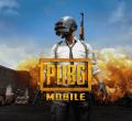 PUBG Mobile в Китае