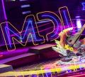 Virtus.pro победили Mineski а MDL Disneyland Major