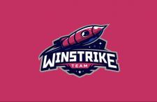 Winstrike Team подписали Lil и Nofear