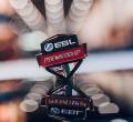 ESL партнеры Currys PC World