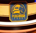 дата проведения второй фазы PUBG Europe League