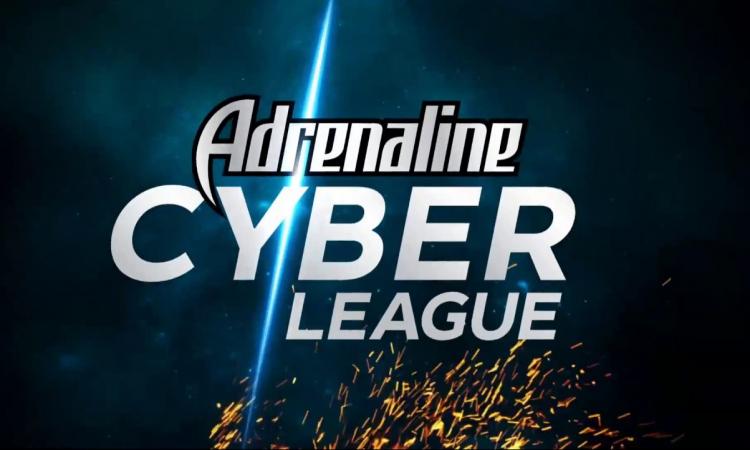 Adrenaline Cyber League, турнир dota 2