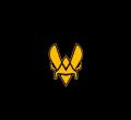 Team Vitality объявили о новых сотрудниках