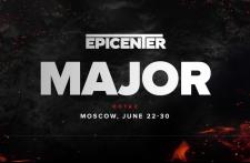 epicenter major, moskow major dota 2, moskow ticets, dota 2 major