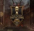 Mid-Season Invitational 2019, league of legends