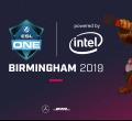 Превью ESL One Birmingham, ESL One Birmingham 2019, ESL One Birmingham команды