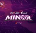 Team Sirius  прошли на StarLadder Minor