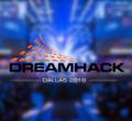 DreamHack Masters Dallas 2019, турнир cs:go