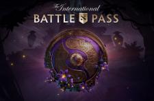 Боевой пропуск Dota2, как повысить уровень Battle Pass Dota2, Battle Pass 2019, Боевой пропуск TI9