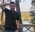 edward, Иоанн Сухарев, natus vincere