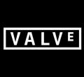 Valve зарегистрировали сайт Dota Underlords