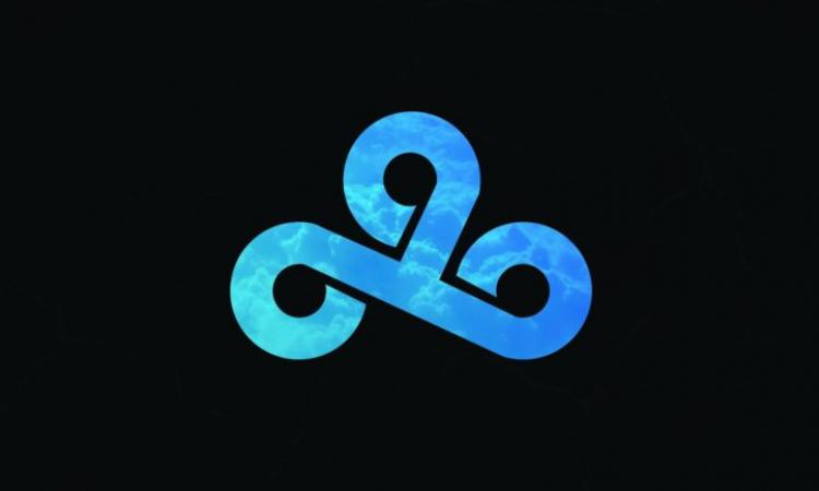 Cloud9 партнеры Microsoft