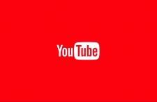 Теперь придется стримить на YouTube с родителями