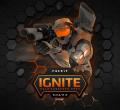 FACEIT проведет турнир по Halo