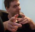 Twitch забанил Папича на неопределенный срок