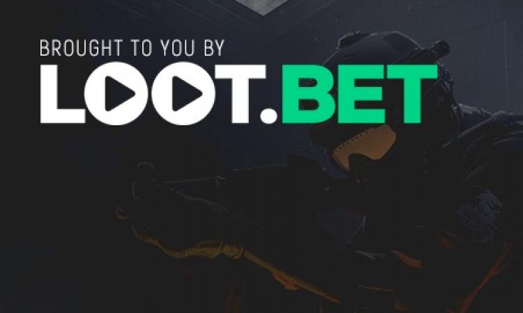 Loot.bet/CS, Loot.bet/dota, киберспортивный турнир, турнир по CS:GO, турнир по Dota 2