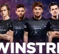 StarLadder ImbaTV Dota 2 Minor Season 2, dota 2, winstrike