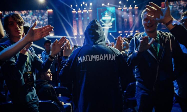 matumbaman dota2, лучшие моменты matumbaman