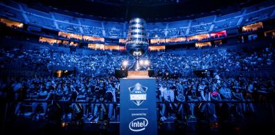 ESL One Cologne, турнир по CS:GO, ставки на киберспорт