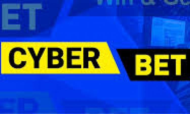 ставки на киберспорт, киберспорт, cyberbet