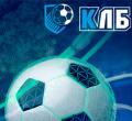 Киберфутбольная лига болельщиков, турнир по FIFA