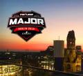 CIS Minor Championship – Berlin 2019, StarLadder Berlin Major 2019, турнир по cs:go